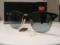 High Quality & Reasonable Price Of #Ray #Ban #Sunglasses Gets More Peoples Attention