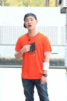 Gary Running Man, Ji Hyo Running Man, Running Man Members, Monday Couple, Yoo Jae Suk, Korea, Songs, My Favorite Things, Couples