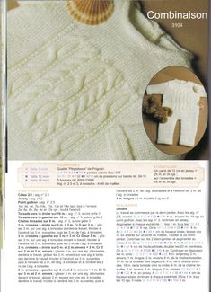 Albums archivés Baby Knitting Patterns, Clothing Patterns, Archive, Men Sweater, Albums, Sweaters, Crafts, Clothes, Craft Ideas