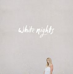 White Nights with Target Style     The Fresh Exchange