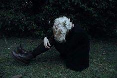 grunge, indie, alternative