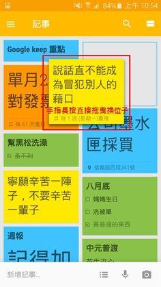 Grafik garis tabel diagram lingkaran bagan 6 contoh informasi visual 2googlekeep ccuart Gallery