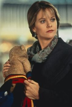 Sleepless In Seattle Publicity still