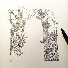 Drawing  . . . . . . . . . . .