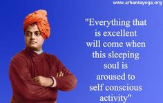Motivational Thoughts in Hindi on Success - Today Hindi Quotes Thoughts Of Swami Vivekananda, Swami Vivekananda Quotes, Hindi Quotes, Wisdom Quotes, Life Quotes, Bible Quotations, Top Quotes, Quotes Images, Hd Images