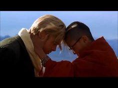 Heinrich Harrer: Návrat do Tibetu - YouTube Youtube, Audio, Couple Photos, Couples, Couple Photography, Couple, Romantic Couples, Youtubers, Couple Pics
