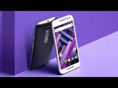 ►►Motorola Moto G4 Plus Review►See Its USA price,Specifications, Feature...