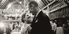 Ann Arbor Barn Wedding, #candidwedding, #annarborwedding, Aruna B. Photography