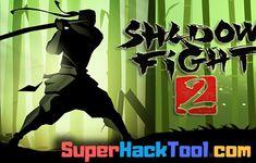 shadow fight 2 mod apk 1 9 23