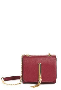 5c9beddfab Bag Zip Around Wallet, Satchel, Tassels, Fashion Ideas, Autumn Fashion,  Satchel