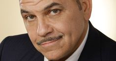 Jon Polito, Big Lebowski & Homicide Star, Passes Away at 65 -- Veteran character actor Jon Polito, who starred in several of the Coen Brothers' movies, passed away this morning at the age of 65. -- http://movieweb.com/jon-polito-dead-rip-big-lebowski-homicide/