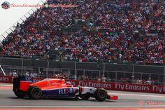 """John Booth: """"Nuestra carrera de hoy fue casi tan emocionante como la que existió entre Nico y Lewis""""  #F1 #Formula1 #MexicoGP"""