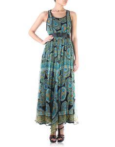 Vestidos - Mujer - Colección - Niza