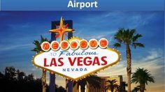 Cheap Hotels In Las Vegas Near Airport | 1-888-701-8929