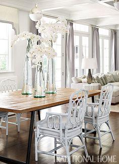 www.sunshinecoastinteriordesign.com.au