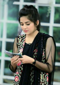 the only girl that takes my breath away. Beautiful Girl Indian, Beautiful Girl Image, Beautiful Indian Actress, Beautiful Actresses, Pakistani Girl, Pakistani Models, Pakistani Actress, Beauty Full Girl, Beauty Women