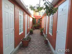 CUARTOS ECONOMICOS CERCA DE PLAZA DEL VALLE  RENTO CUARTOS AMUEBLADOS, BONITOS, ECONOMICOS, SEGUROS, A 5 CUADRAS DE PLAZA OAXACA, ideal para ...  http://oaxaca-de-juarez.evisos.com.mx/cuartos-economicos-cerca-de-plaza-del-valle-id-618614