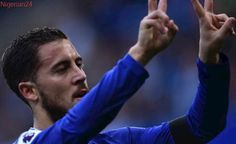 Hazard ruled out for three months