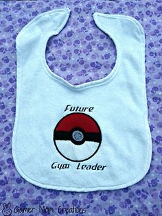 tumblr_mljgi0Hkyb1rn4obco8_250.jpg (250×334) JESSSSSS Little Babies, Cute Babies, Little Ones, All Pokemon, Pokemon Baby Clothes, Nerdy Baby Clothes, My Children, Future Children, Baby Booties