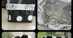 Blog over naaien, creaties, fotografie, leuke dingen die me boeien,...