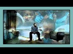 Youssou Ndour My Hope Is You - YouTube