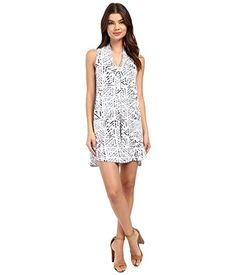 New Tart Collections Tart Womens Tara Dress online. Perfect on the Karen Kane Dresses from top store. Sku swps41258zxit52890
