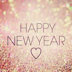 Wishing everyone a Joyous New Year 2016 Full of all you Wish for Thank you for supporting Luna Organic Skincare during 2015 Big Luna Love x #HappyNewYear2016 #happynewyear2016 #LunaOrganicSkincare #LunaLoveToAll