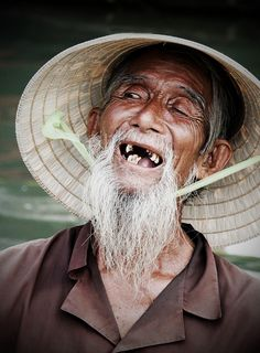 people laughing - Google Search