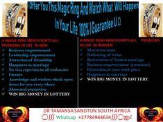 How to cast a love spell that works  immediately +27784944634 - ≼(@)≽Illuminati in Durban ℰஐ∭+27839622504∭ஐℰ join Illuminati in Durban,Kwazulu/Natal,Newcastle,boston Love spell in Durban €©¥+27784944634 ¥∑€ join Love spell in Durban,Kwazulu/Natal,Newcastle,boston Real Love spell...