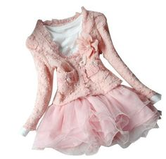 Conjunto Infantil roupa