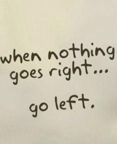 Good advice!!!
