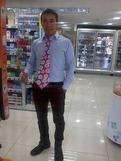 #corbata #style