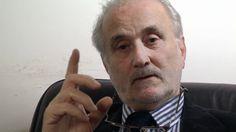 FRANCO DE MASI, LA CURA PSICOANALITICA DELLE PSICOSI