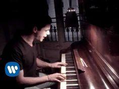 Alejandro Sanz - La Fuerza Del Corazón (videoclip oficial) - YouTube Jose Luis Rodriguez, Miguel Bose, Piano, Music Videos, Music Instruments, Youtube, Singer, Itunes, Words