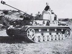 """Panzer IV ausf G of the 134ª DIVISIONE CORAZZATA """"M"""" o """"CENTAURO II"""""""