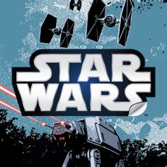 Star Wars Stickers 2 official Disney pack of Star Wars iMessage stickers; 50% off $1.99  $0.99!