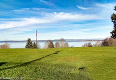 20160106-Harbor View Park Everett | by pnwseafarer