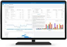 SAS® Visual Data Mining & Machine Learning screenshot on monitor Ios Update, Game Update, Hack Online, Machine Learning, Trials, Board Games, Monitor, Software, Coins