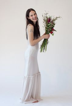 Stone Fox Bride Paula dress http://www.stonefoxbride.com/shop-dresses/