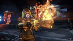 Destiny Gunslinger Guide: Tips from one of the best