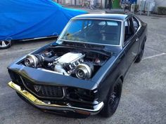 FB : https://www.facebook.com/fastlanetees   The place for JDM Tees, pics, vids, memes & More  THX for the support ;) Mazda  Twin Turbo Mazda RX3.