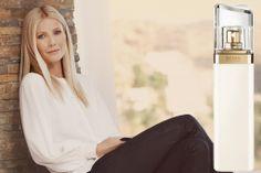 El perfumen ideal para cada mujer depende del estilo y la personalidad de cada una. Encuentra una fragancia que represente tu forma de ser y aplica pequeñas cantidades en zonas estratégicas como el escote y las muñecas. http://www.liniofashion.com.co/linio_fashion/perfumes-para-mujer?utm_source=pinterest&utm_medium=socialmedia&utm_campaign=COL_pinterest___fashion_perfumesyestilo_20140429_17&wt_sm=co.socialmedia.pinterest.COL_timeline_____fashion_2014029perfumeyestilo.-.fashion