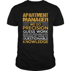 [New tshirt name tags] APARTMENT-MANAGER  Discount 10%  How to ? 1. Select color 2. Click the ADD TO CART button 3. Select your Preferred Size Quantity and Color 4. CHECKOUT! If You dont like this shirt you can use the SEARCH BOX and find the Custom Shirt with your Name!!  Tshirt Guys Lady Hodie  SHARE and Get Discount Today Order now before we SELL OUT  Camping 4th of july shirt fireworks tshirt