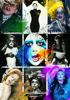 Applause❤