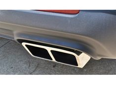 18 Dodge Challenger Parts And Accessories Ideas Car Covers Dodge Challenger Challenger