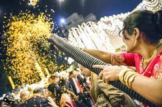 Sahil Vohra Photography Info & Review   Wedding Photographers in Delhi   Wedmegood