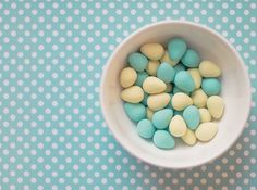 Sweet Tooth, monsoupedujour: -cadbury mini eggs by. My Favorite Color, My Favorite Things, Easter Flowers, Mini Eggs, I Love Chocolate, Egg And I, Easter Candy, Wonderful Things, Happy Easter
