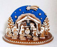 czech-gingerbread-house-9