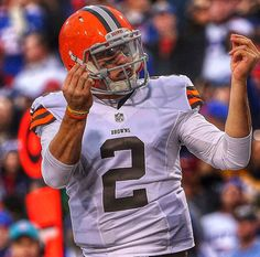 116d11603 Johnny Football - first NFL touchdown 11 30 14 i was crying my eyes