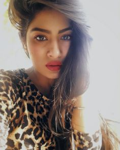 Image may contain: 1 person, closeup Punjabi Actress, Bollywood Actress, Hair Color For Black Hair, Brown Hair Colors, Western Dresses For Girl, Amazing Dp, Pakistani Models, Girls Selfies, Stylish Girl Images